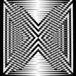 NTM15-027-OFFSET-web-SQR