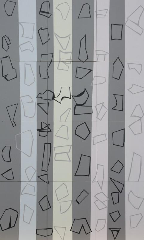 Editions #1–#12