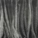 Screen/Shroud #8 of 18