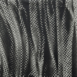 Screen/Shroud #9 of 18