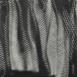 Screen/Shroud #10 of 18