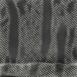 Screen/Shroud #14 of 18