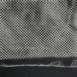 Screen/Shroud #15 of 18