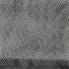 Screen/Shroud #16 of 18