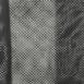 Screen/Shroud #18 of 18